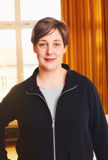 Britta Winterberg