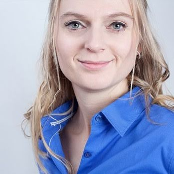 Laura Gertenbach