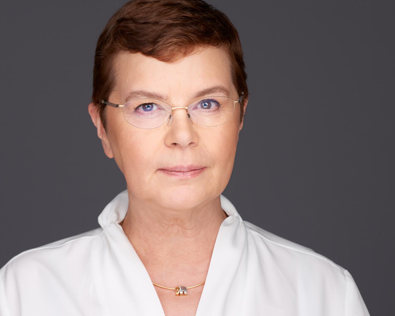 Annegret Junker