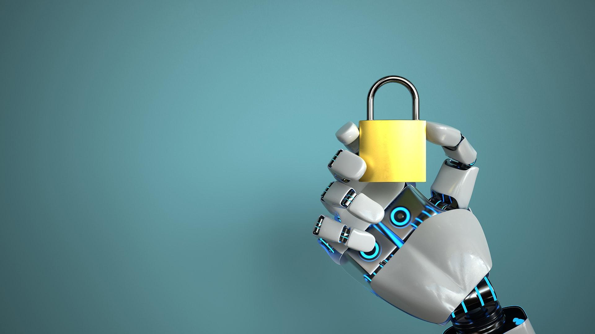 IT Sicherheitstag, Heise Konferenz