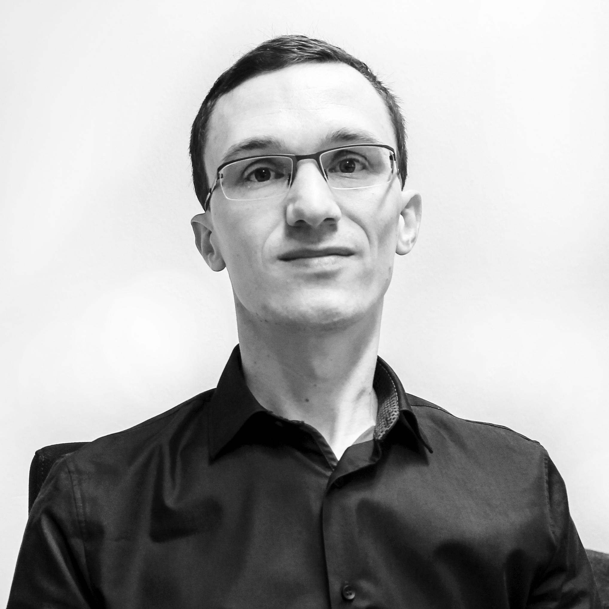 Johannes Schnatterer
