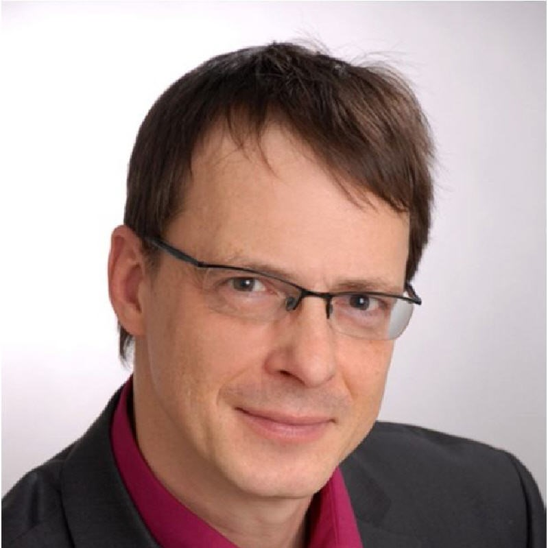 Jörg Krause