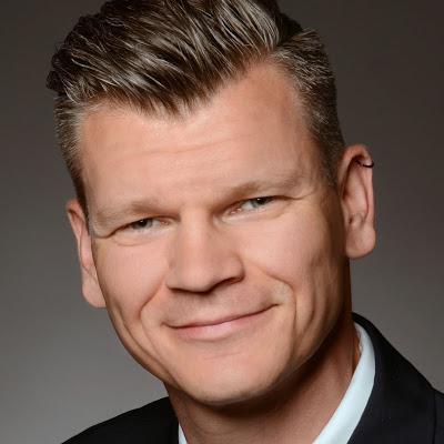 Tobias Glemser