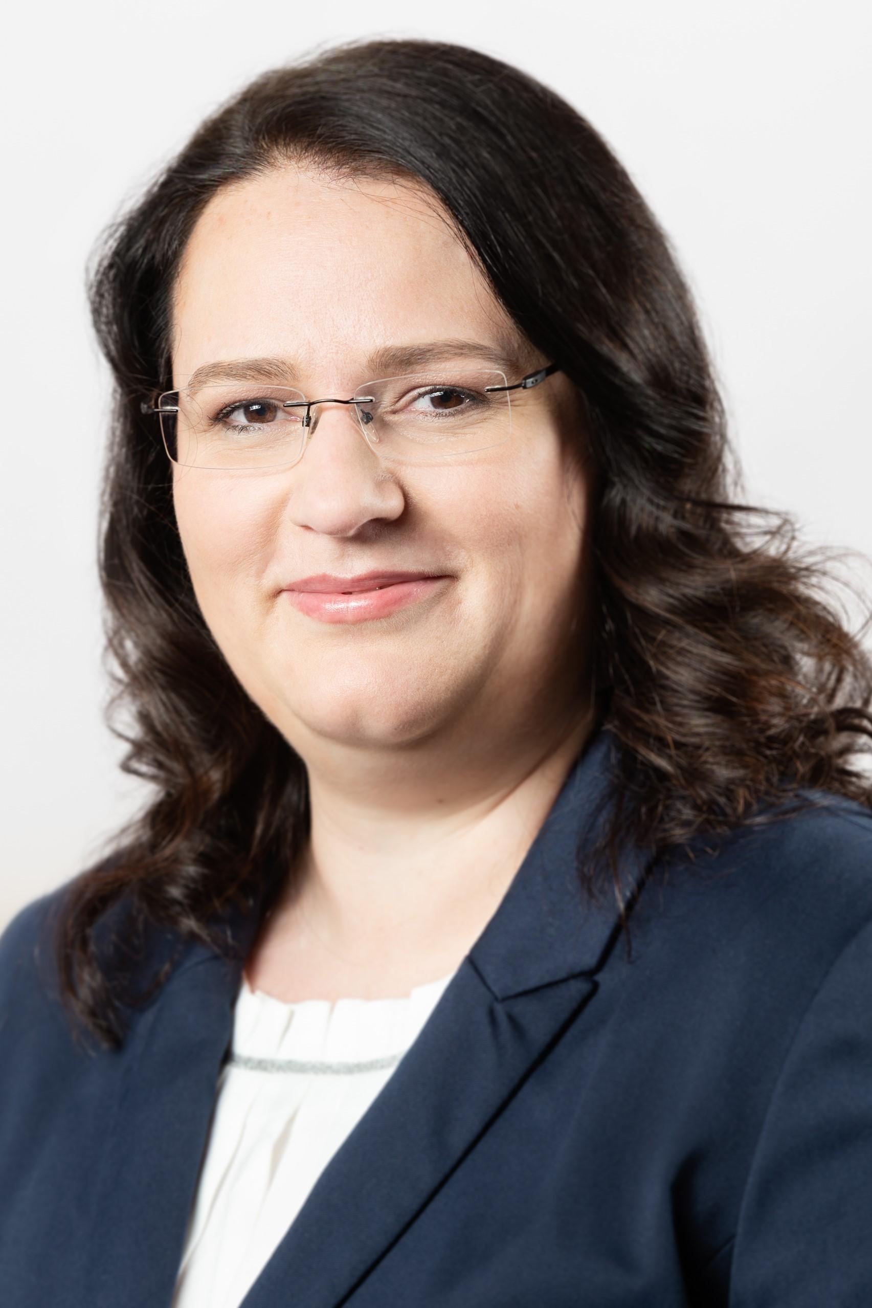 Inés Atug